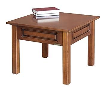 table basse carr e de salon cuisine salon cuisine. Black Bedroom Furniture Sets. Home Design Ideas