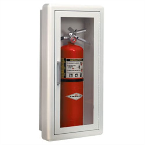 Fire Extinguisher Wall Mount Height Security Sistems