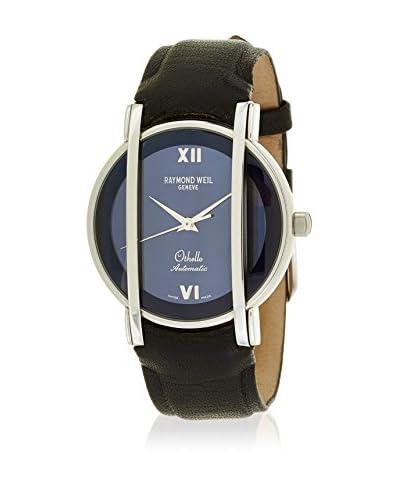 Raymond Weil Reloj de cuarzo Unisex 2850-STC-00580 40 mm