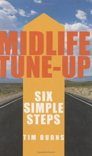 Midlife Tune-Up: Six Simple Steps