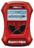 Superchips 2815 Flashpaq 1996-2007 GM Gas Trucks & SUVs 4.3L 4.8L 5.3L 6.0L 6.2L 7.4L 8.1L