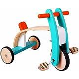 Plan Toy Wooden Trike