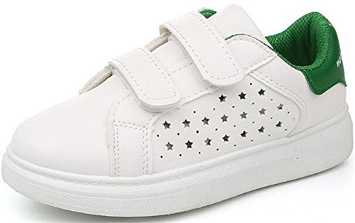 ppxid-boys-girls-athletic-casual-white-shoes-sneakers-running-shoes-1-us-little-kid