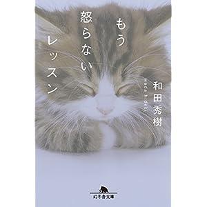 もう怒らないレッスン (幻冬舎文庫) [Kindle版]