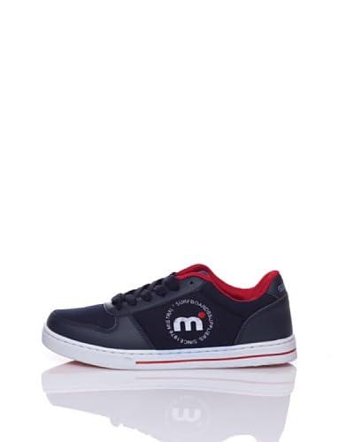 Mistral Zapatillas DS5514-3MI1