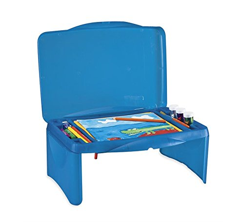 Car Beds For Kids 748 front