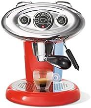 FrancisFrancis! 6604 X7.1 Espressomaschine