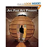 Art Past, Art Present, Books a la Carte Edition (6th Edition) (0205800947) by Wilkins, David