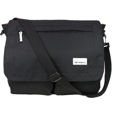 amy-michelle-seattle-diaper-bag-black-by-amy-michelle