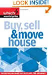 Buy, Sell and Move House: Navigate th...