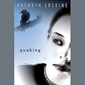 Quaking Audiobook