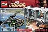 LEGO Super