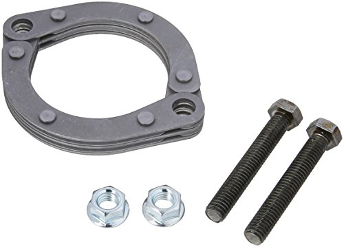 Nickson 149 Split Flange 2 1/4-2 1/2 (Exhaust Flange Kit compare prices)