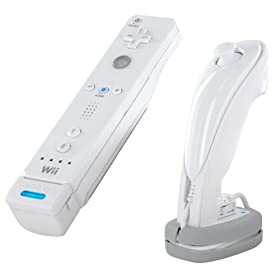Nyko Cord Free Wireless Adaptor