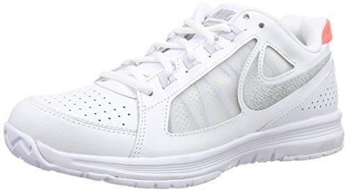 Nike Air Vapor Ace Damen Tennisschuhe