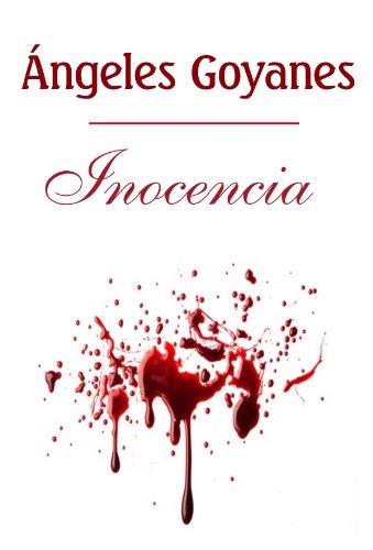 Inocencia de Ángeles Goyanes