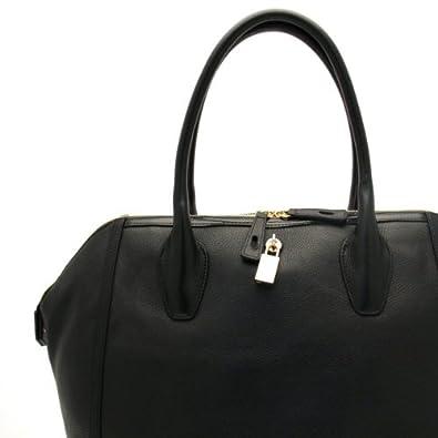 Original furla tasche olimpia damen schwarz 730768b001 - Tasche furla schwarz ...