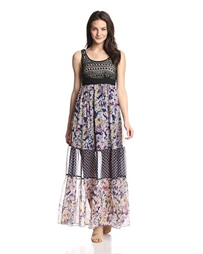 A'reve Women's Maxi Dress