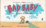 Bad Baby (0449903222) by McDonnell, Patrick