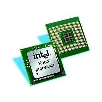 HP CPU XEON DC 7120M 3.0GHz 4MB L3