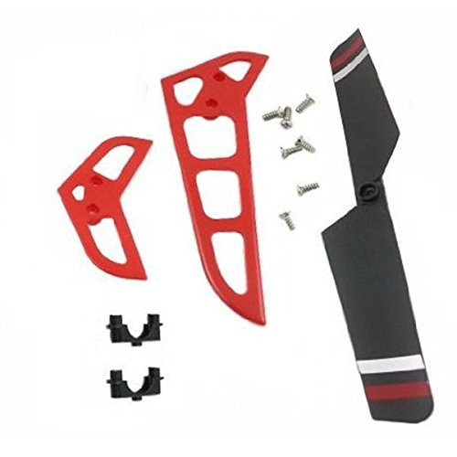 fix rc helicopter balance bar with Mjx F645 F45 Rc Helicopter Replacement Spare Parts Set Green Color Toys on Mjx F645 F45 Rc Helicopter Replacement Spare Parts Set Green Color Toys furthermore UDI RC U7 Helicopter And Spare Parts also FQ777 301 RC Helicopter And Spare Parts moreover Zrz101 Helicopter Parts Head Cover Canopy Holder P 7606 together with FXD Flame Strike A68690 RC Helicopter Parts.