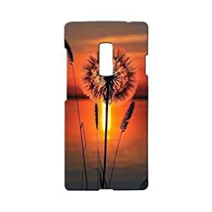 G-STAR Designer 3D Printed Back case cover for Oneplus 2 / Oneplus Two - G2795
