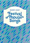 Festival of Popular Songs