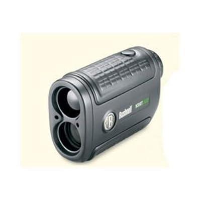 Bushnell Scout 1000 ARC Laser Range Finder by Bushnell