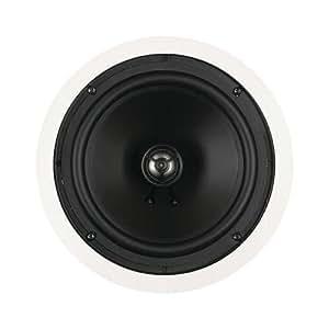 Amazon.com: Bic America Msr8 8 Muro Ceiling Speaker: Computers
