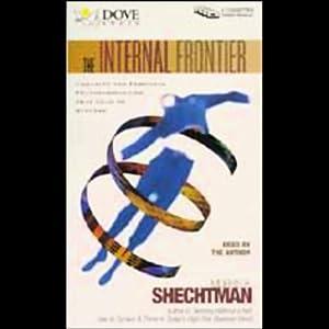 The Internal Frontier Audiobook