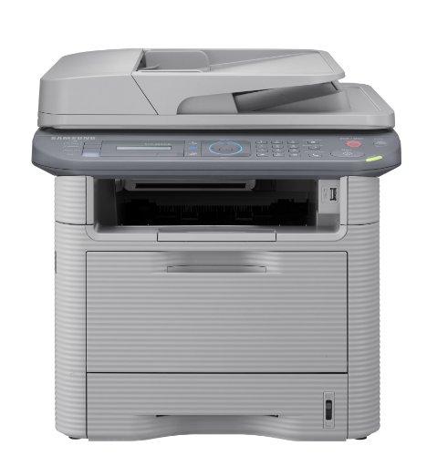 imprimante scanner telecopieur pas cher. Black Bedroom Furniture Sets. Home Design Ideas
