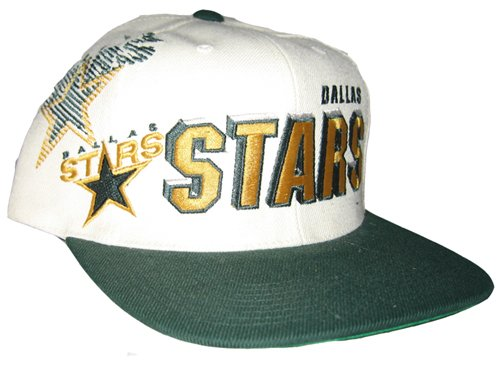NHL Dallas Stars Hockey Hat - Buy NHL Dallas Stars Hockey Hat - Purchase NHL Dallas Stars Hockey Hat (NHL, NHL Hats, Womens NHL Hats, Apparel, Departments, Accessories, Women's Accessories, Hats, Womens Structured Hats)