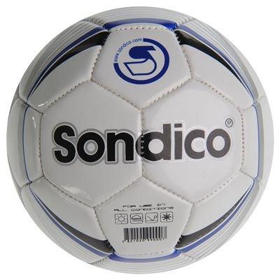 Sondico Football Multi 1/2/3
