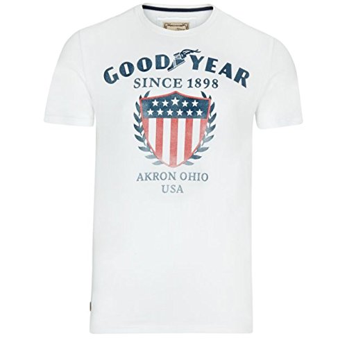goodyear-t-shirt-inverness-colorwhitegrossem