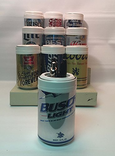 beer-can-pencil-holder-busch-light