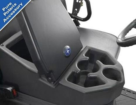 Used Graco Double Stroller