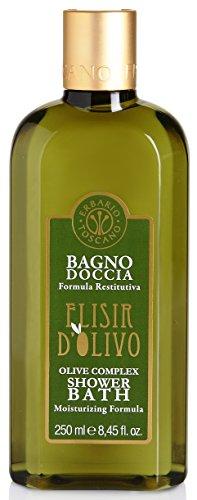 erbario-toscano-bagno-doccia-formula-restitutiva-elisir-dolivo-250ml
