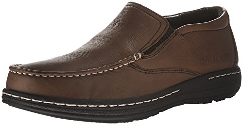 hush-puppies-mens-vicar-victory-slip-on-loafer-dark-brown-leather-11-m-us