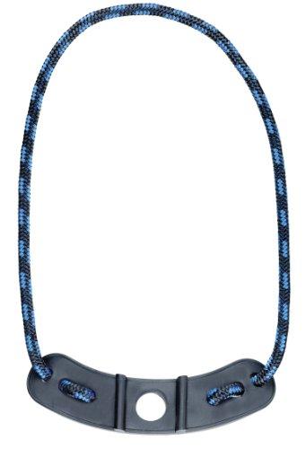 Pine Ridge Archery Kwik Sling, Blue/Black