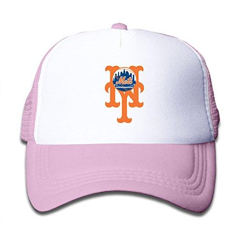 New York Mets Camo Hat Mets Camouflage Cap Camouflage