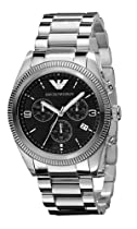 Emporio Armani Sport Mens Watch AR5897