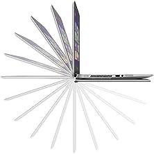 buy Newest Hp Pavilion X360 Convertible 13-Inch Hd 2-In-1 Touchscreen Laptop, 6Th Intel Core I5- 6200Hq, 2.3Ghz, 8Gb Ram, 1Tb Hdd, Dvdrw, Hdmi, Ips, Bluetooth, 802.11Ac, Webcam-Windows 10
