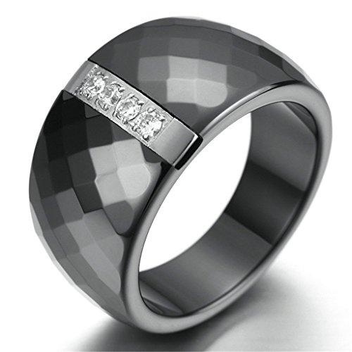 alimab-acero-inoxidable-finger-anillos-bandas-de-boda-para-de-rejilla-de-color-negro-para-hombre-14-