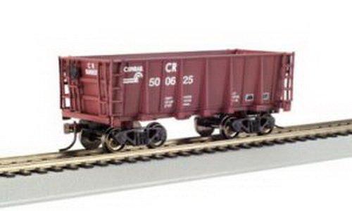 Bachmann Trains Conrail Ore Car-Ho Scale