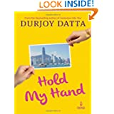 Hold My Hand (Penguin Metro Reads) available at Amazon for Rs.80