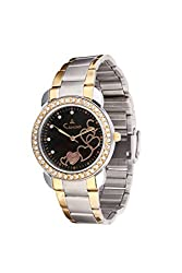 CAMERII Analogue Multicolor Womens Watch - CWL546