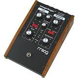 Moog MF-103 moogerfooger 6/12 Stage Phaser【並行輸入品】