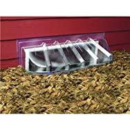 Maccourt Products W4214 Window Well Cover