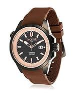 Lancaster Reloj de cuarzo Man Incursore Automatic Gent 40.0 mm