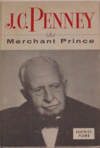 jc-penney-merchant-prince